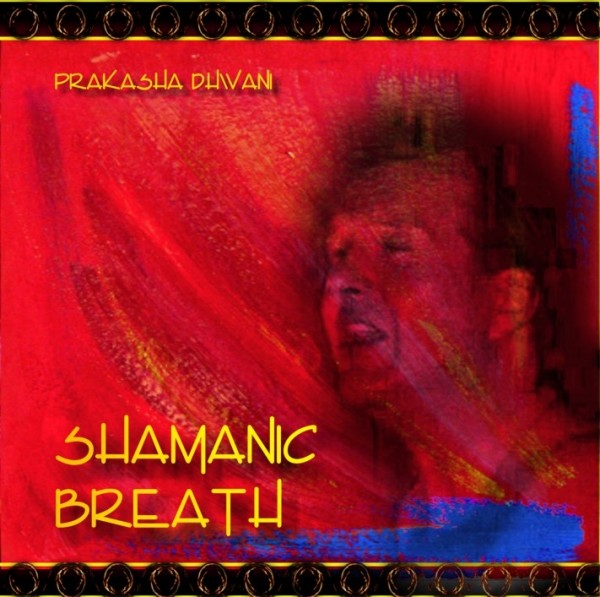shamanic breath
