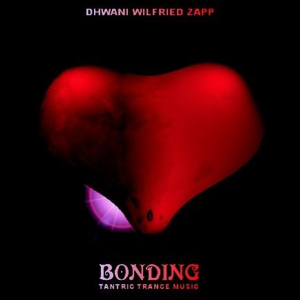 CD Bonding - Tantric Trance Music