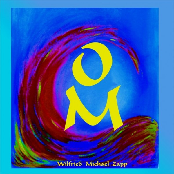 CD OM (Dhwani Wilfried Zapp)