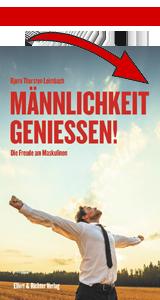leseprobe_geniessen