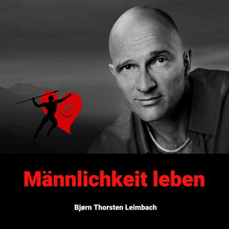 Der Männer Podcast für ein aufregendes und spannendes Leben als Mann
