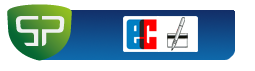 agws_secupay_ls_logo