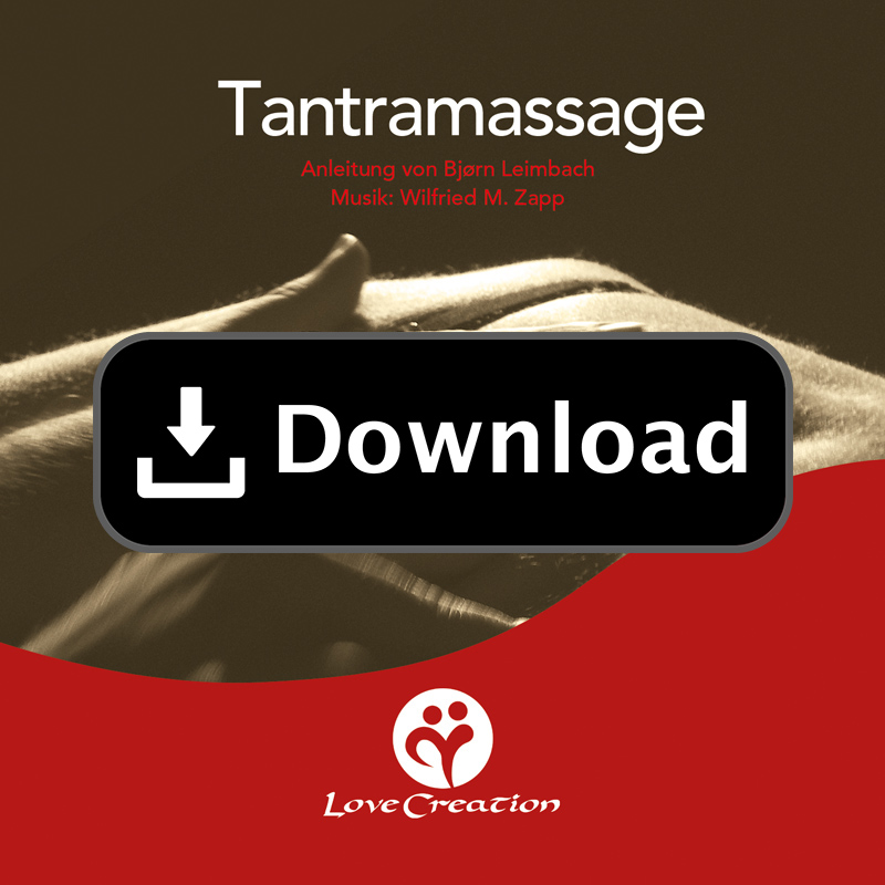 CD-Tantramassage-download