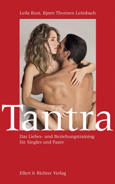 Tantra Buch