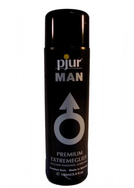 Massage-Öl pjur® MAN Extremeglide