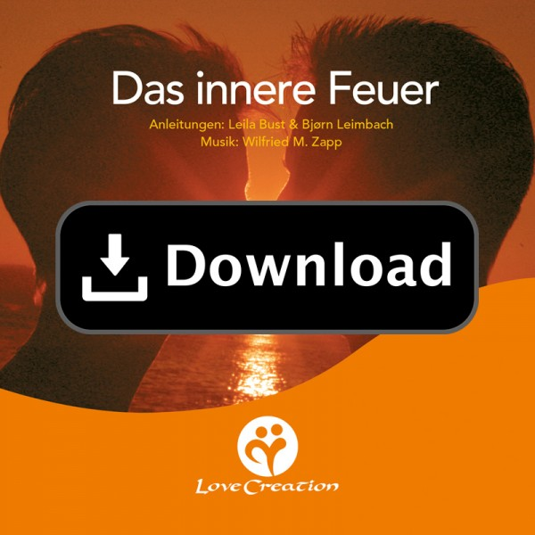 Download CD Das Innere Feuer