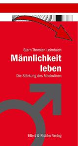 leseprobe_maennlichkeit_leben