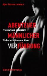 Buch: Abenteuer Männlicher Verführung